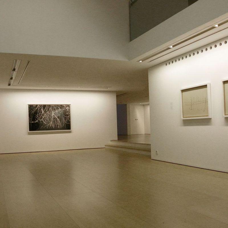 Galería Horrach Moya