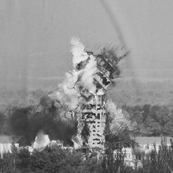 sans titre 36 (conflit ukrainien)