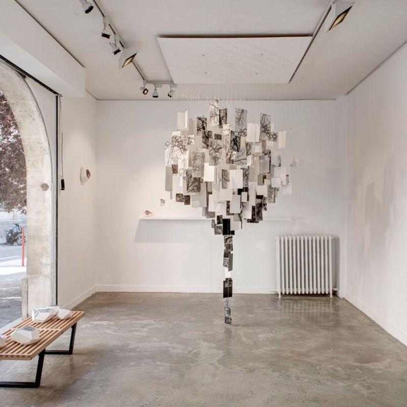 Galerie Binome