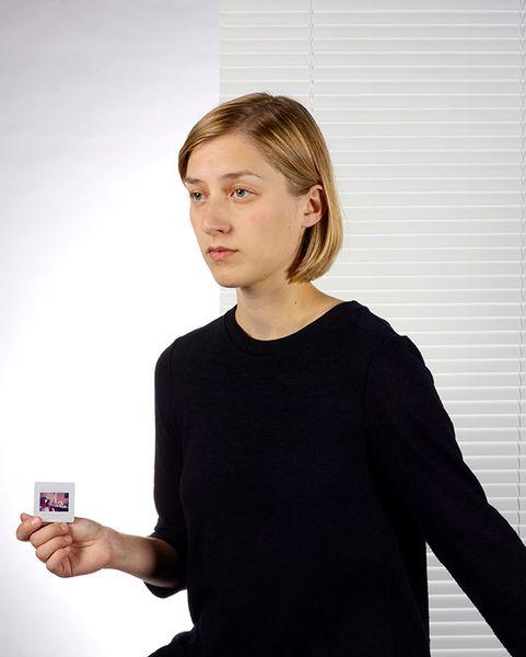 Morgaine Schäfer