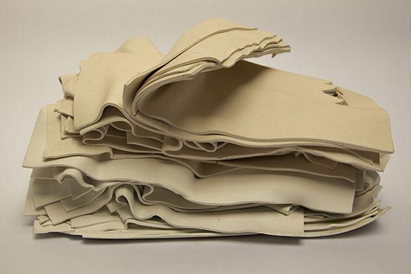 Cloud White Book