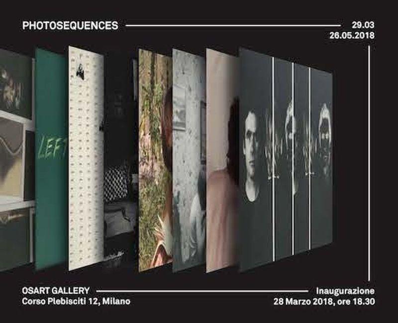 Photosquences