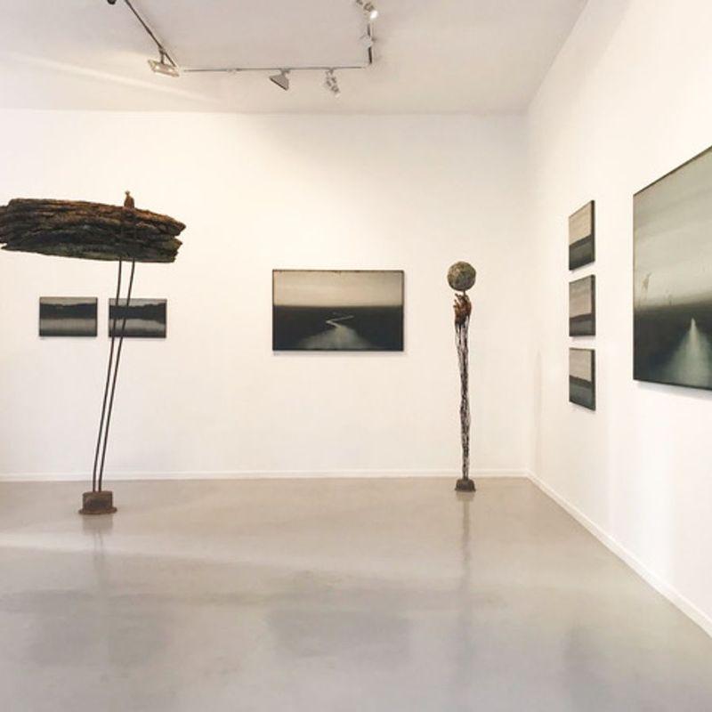 Galerie Felli