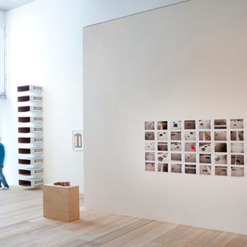 Galeria Marília Razuk