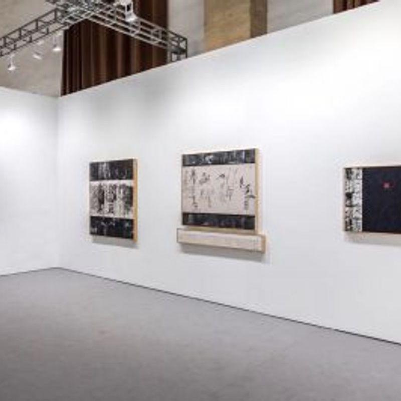 Fingerprint Gallery