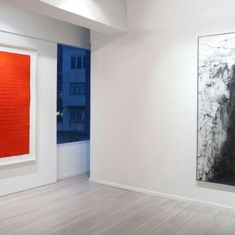 Sundaram Tagore Gallery   Hong Kong