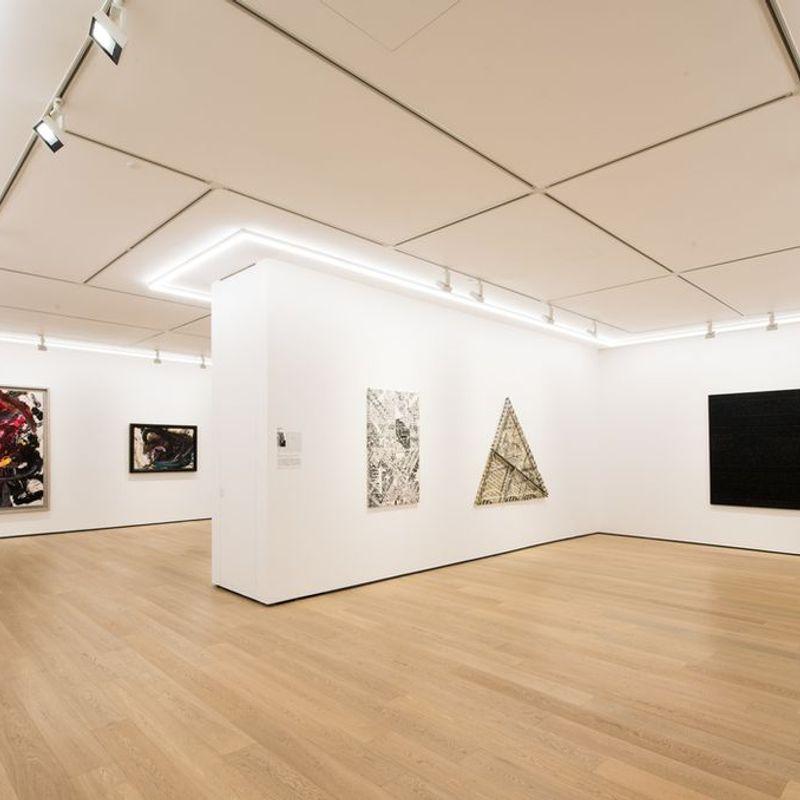 Whitestone Gallery   Hong Kong