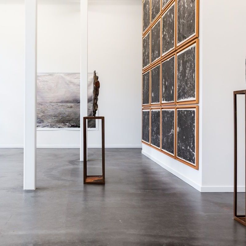Artland Gallery