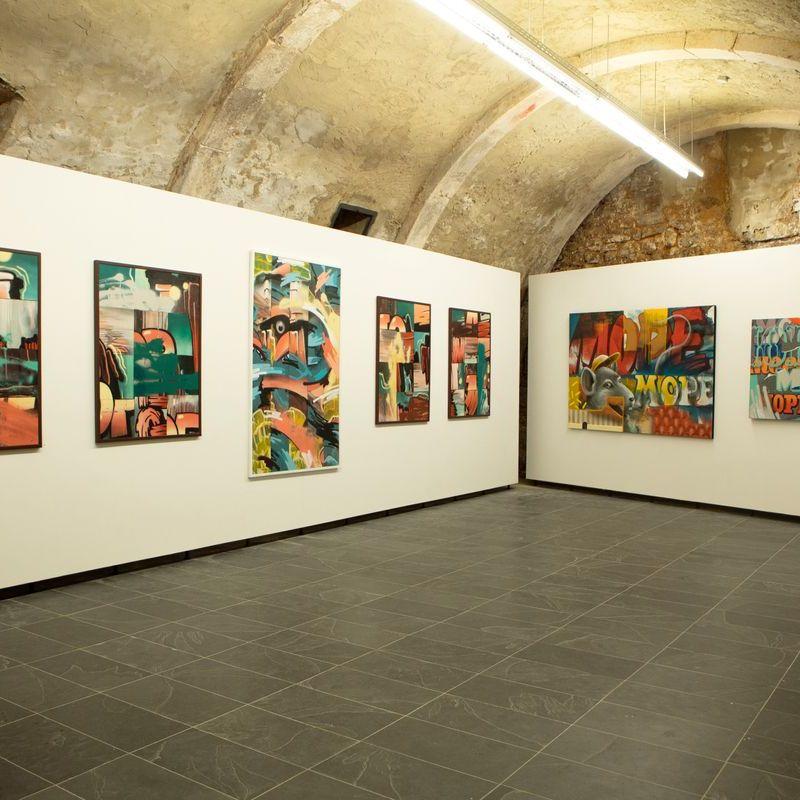 Valerius Gallery