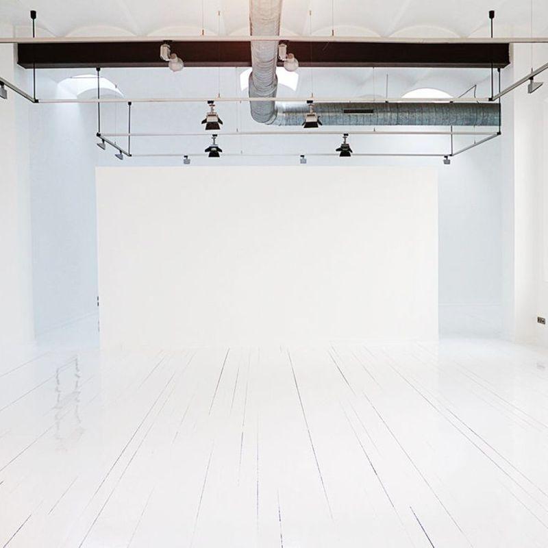 Alzueta Gallery