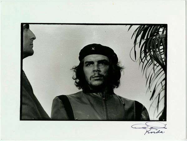 "Che ""querformat"""