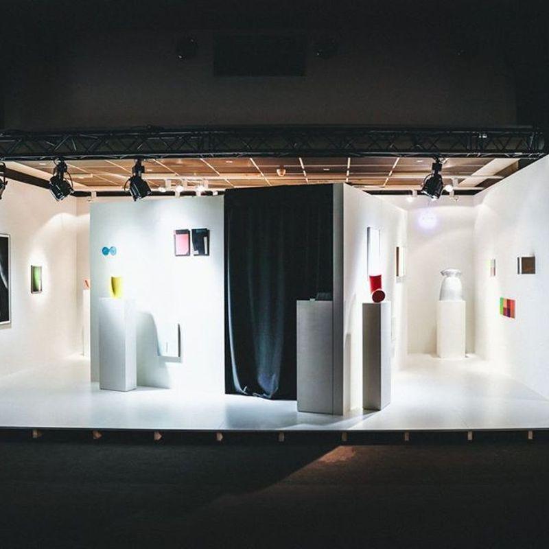 Art Gallery de Wael 15