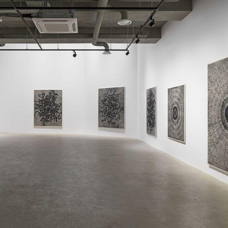 Art Space 3
