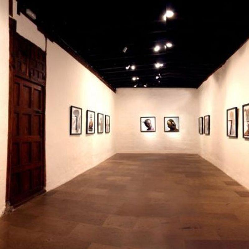 Artizar Gallery