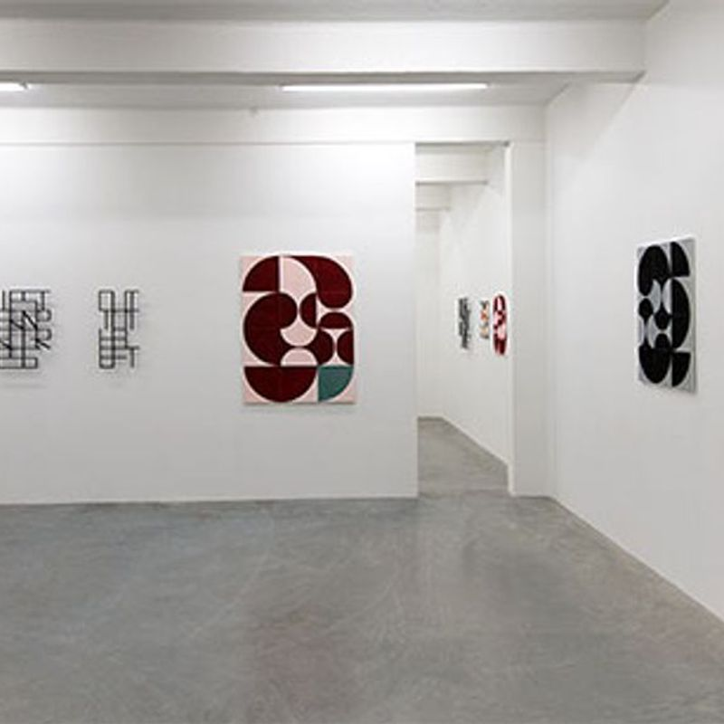 Björkholmen Gallery