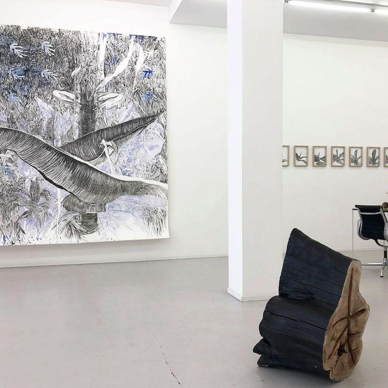BMB Galerie