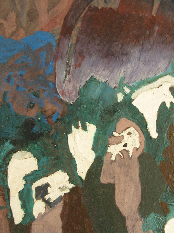 Untitled by Hans van Haalen, Singular-Art (2 of 3)