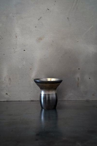Piccolo vaso by Stefano Bonacci, Lucía Mendoza