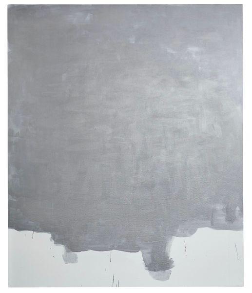 Stainless steel (Fine) IX by Gardar Eide Einarsson, Alexander H