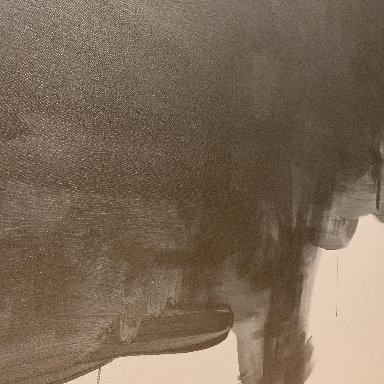 Stainless steel (Fine) IX by Gardar Eide Einarsson, Alexander H (3 of 3)