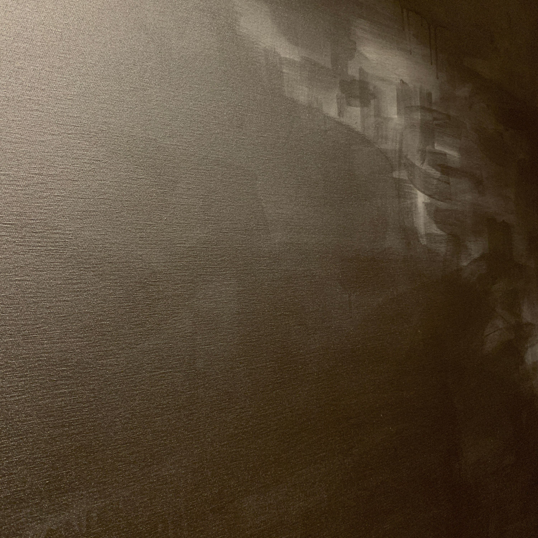 Stainless steel (Fine) IX by Gardar Eide Einarsson, Alexander H (2 of 3)