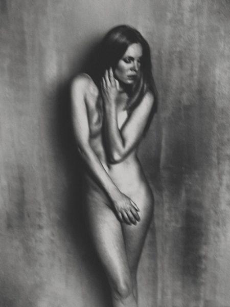 Jade by Bastiaan Woudt, Sam van Rooij