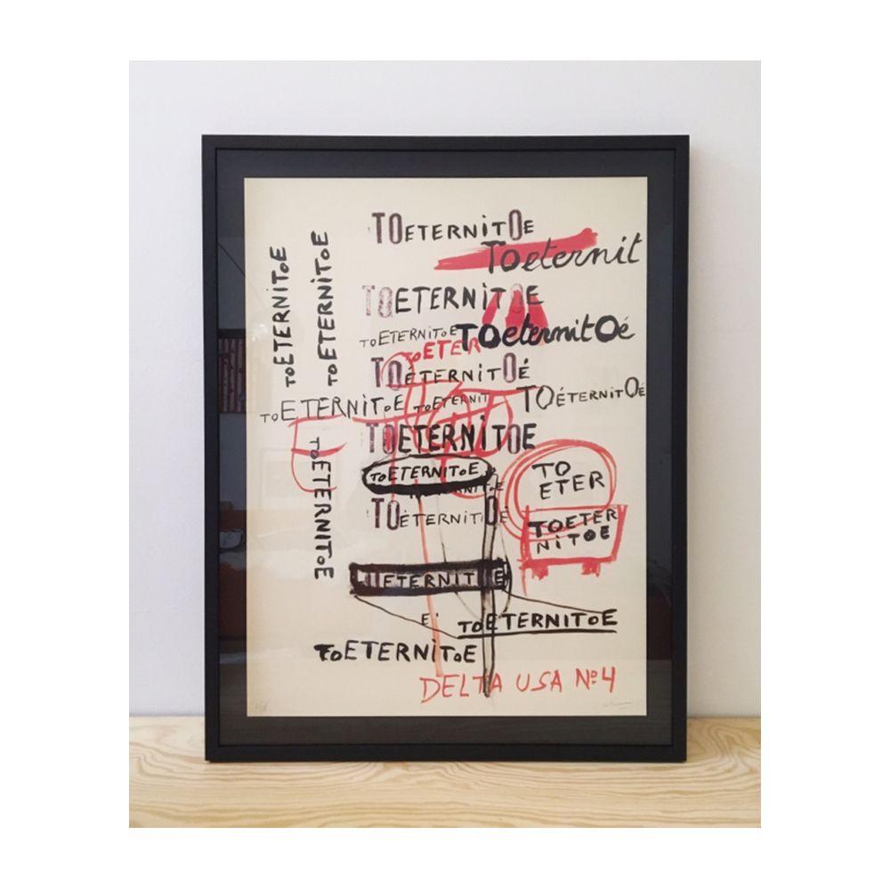 Toeternitoe by Walter Swennen, Olivier Verhellen