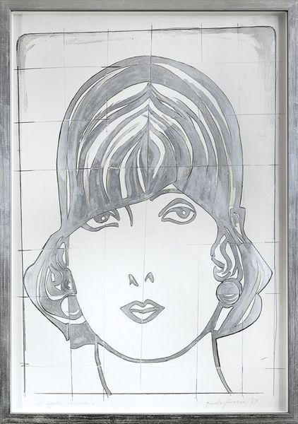 Giosetta Fioroni