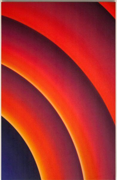 Mariachi Painting #11